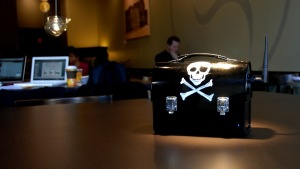 PirateBoxCafe1