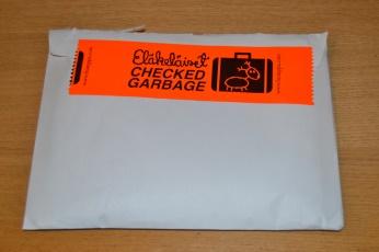 Humppakalmisto: Umschlag hinten